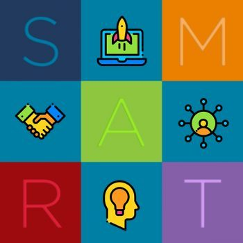 logo_Antreprenori SMART