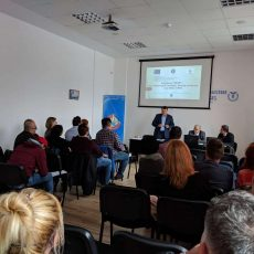 antreprenori workshop Pitesti1